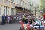 фото с мероприятия